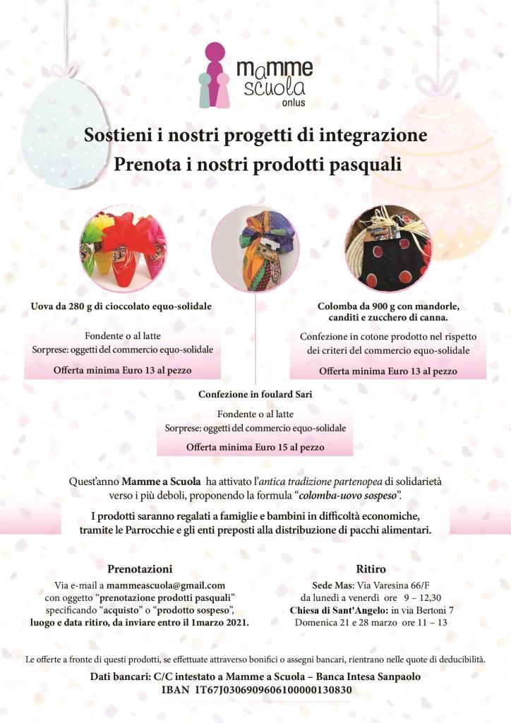 Bozza-Pasqua-2021-MammeAScuola-02_1_