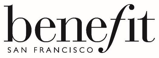 LogoBenefit