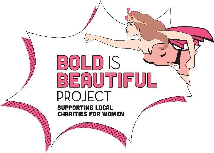 LogoBoldIsBeautiful2018