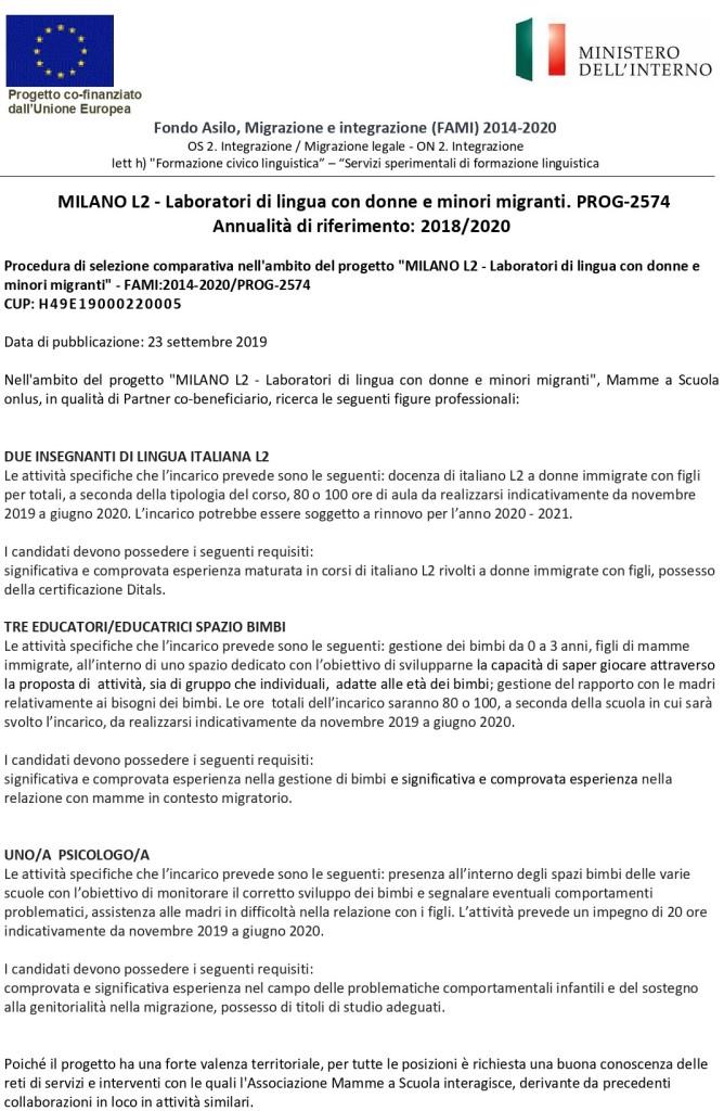 MILANO-L2Selezione2_page-0001a