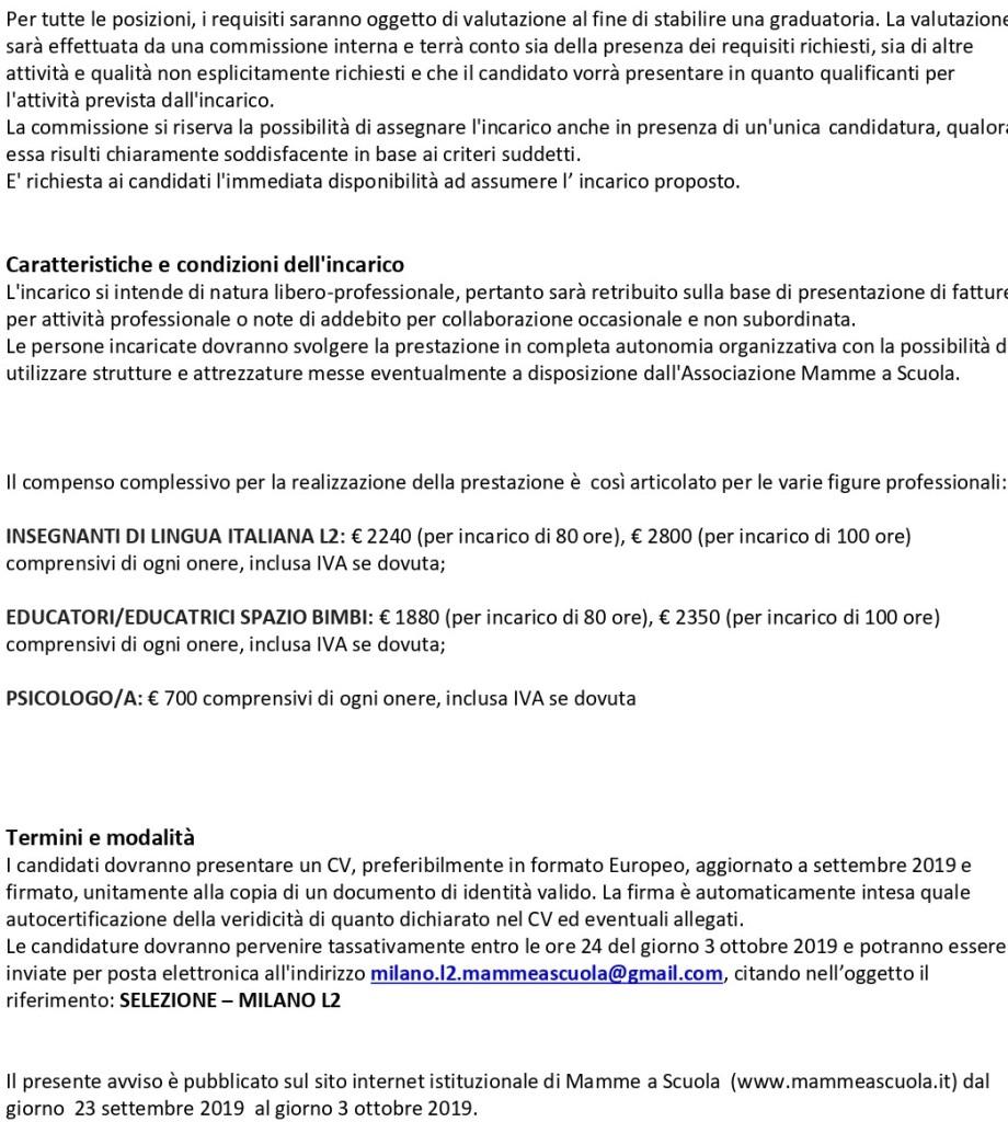 MILANO-L2Selezione2_page-0002a