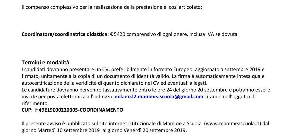 MILANO-L2s-SelezioneCoordinatore-page-002x