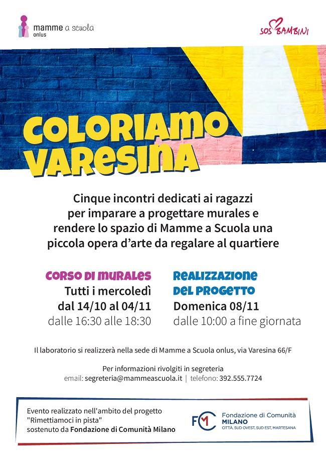 Murales_Rimettiamoci_in_pista