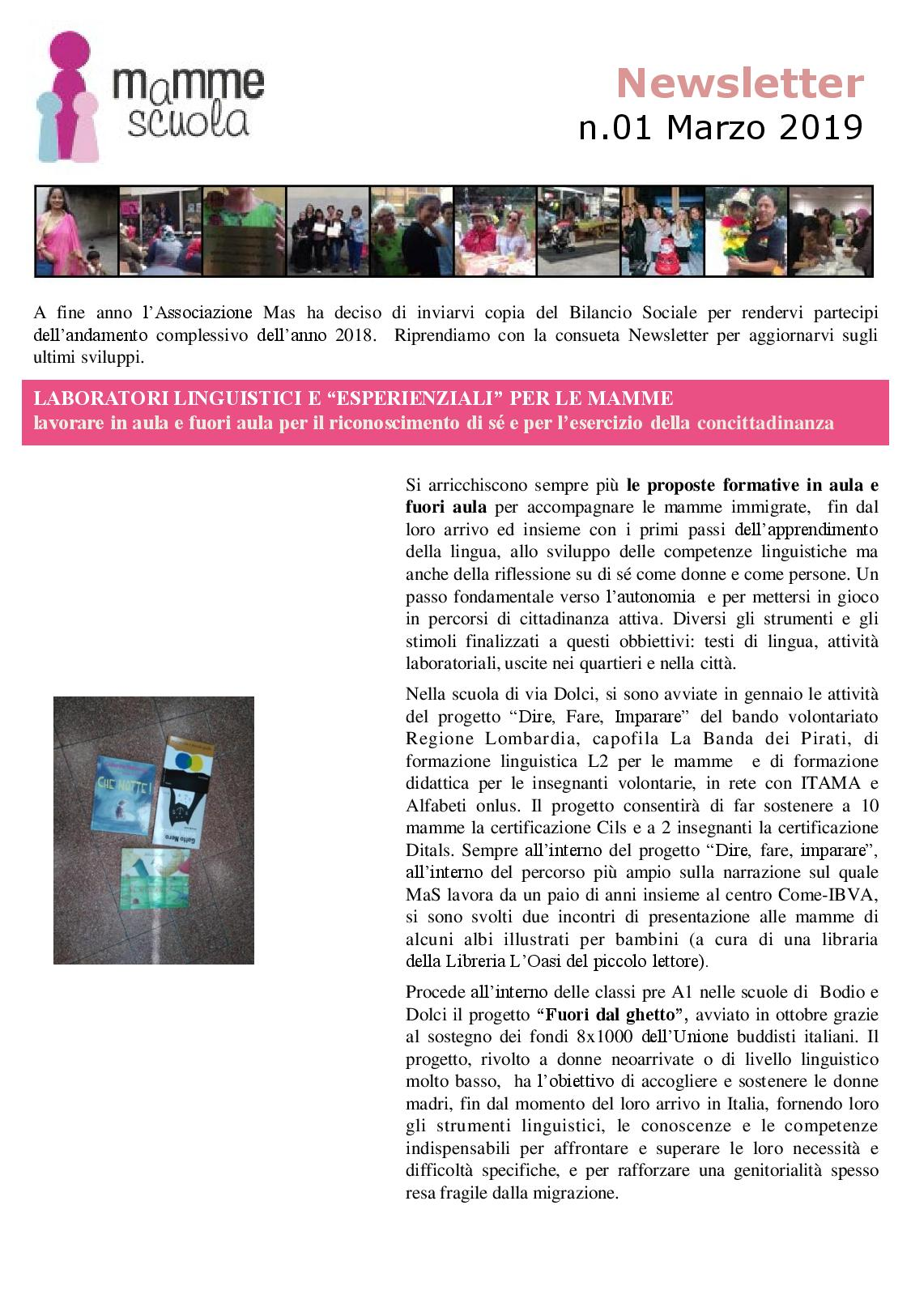 Newsletter_201903-page-001