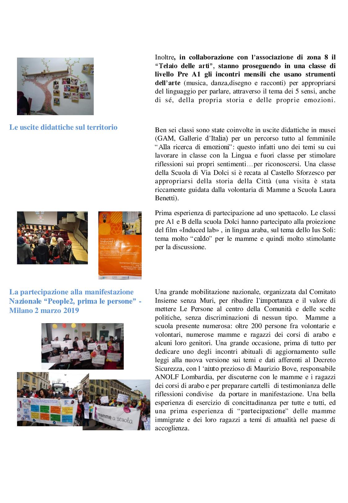 Newsletter_201903-page-002