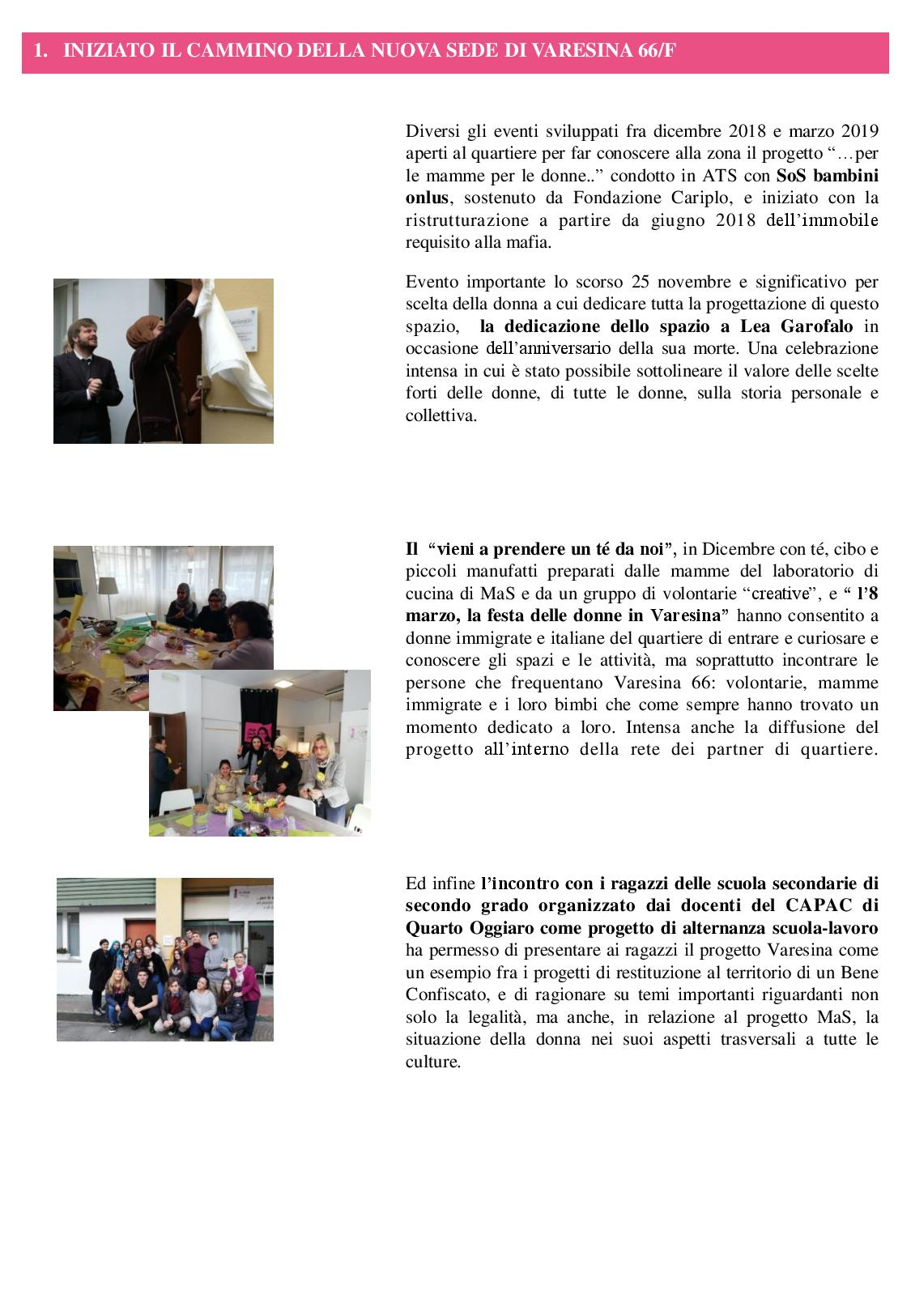 Newsletter_201903-page-004