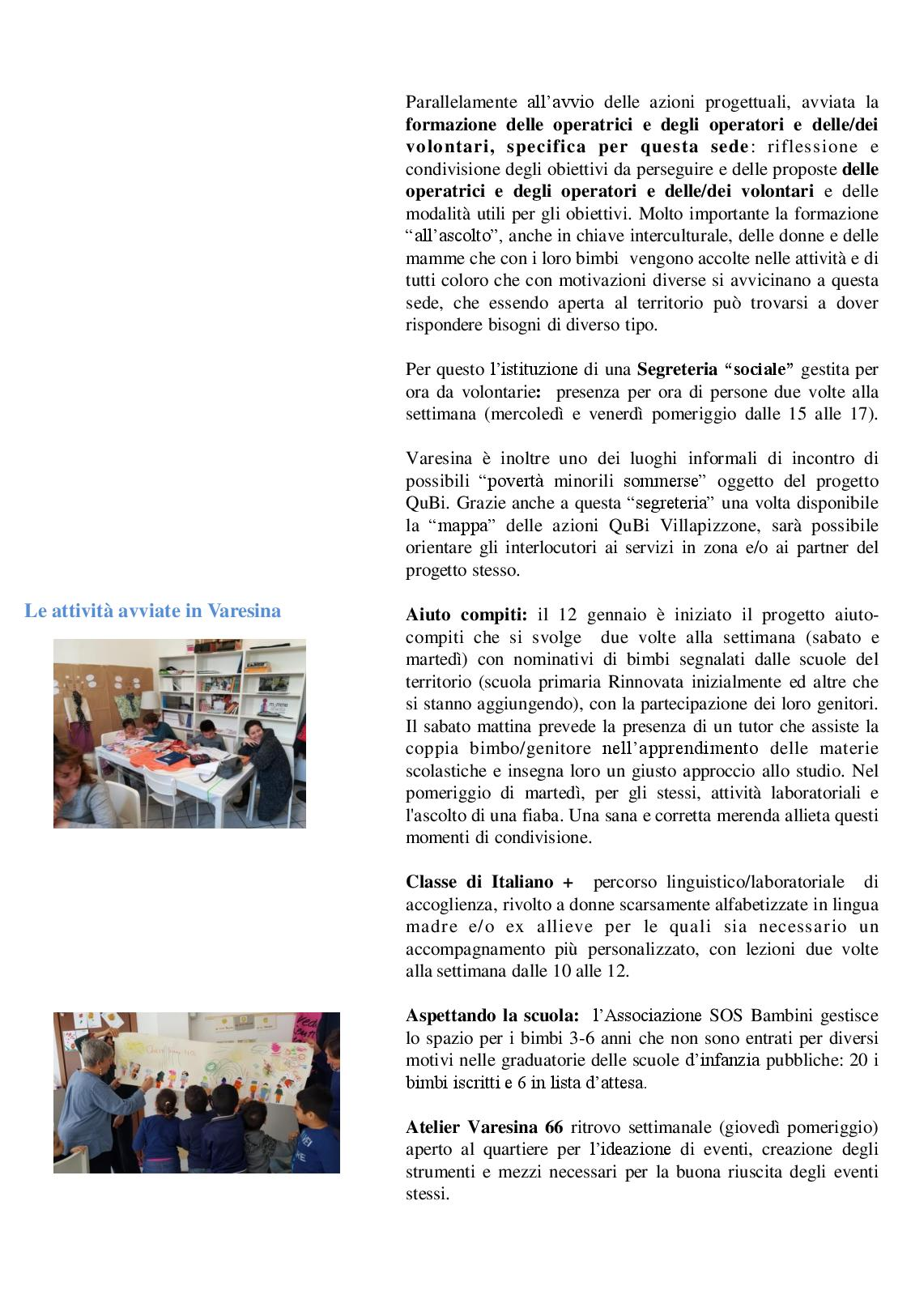 Newsletter_201903-page-005