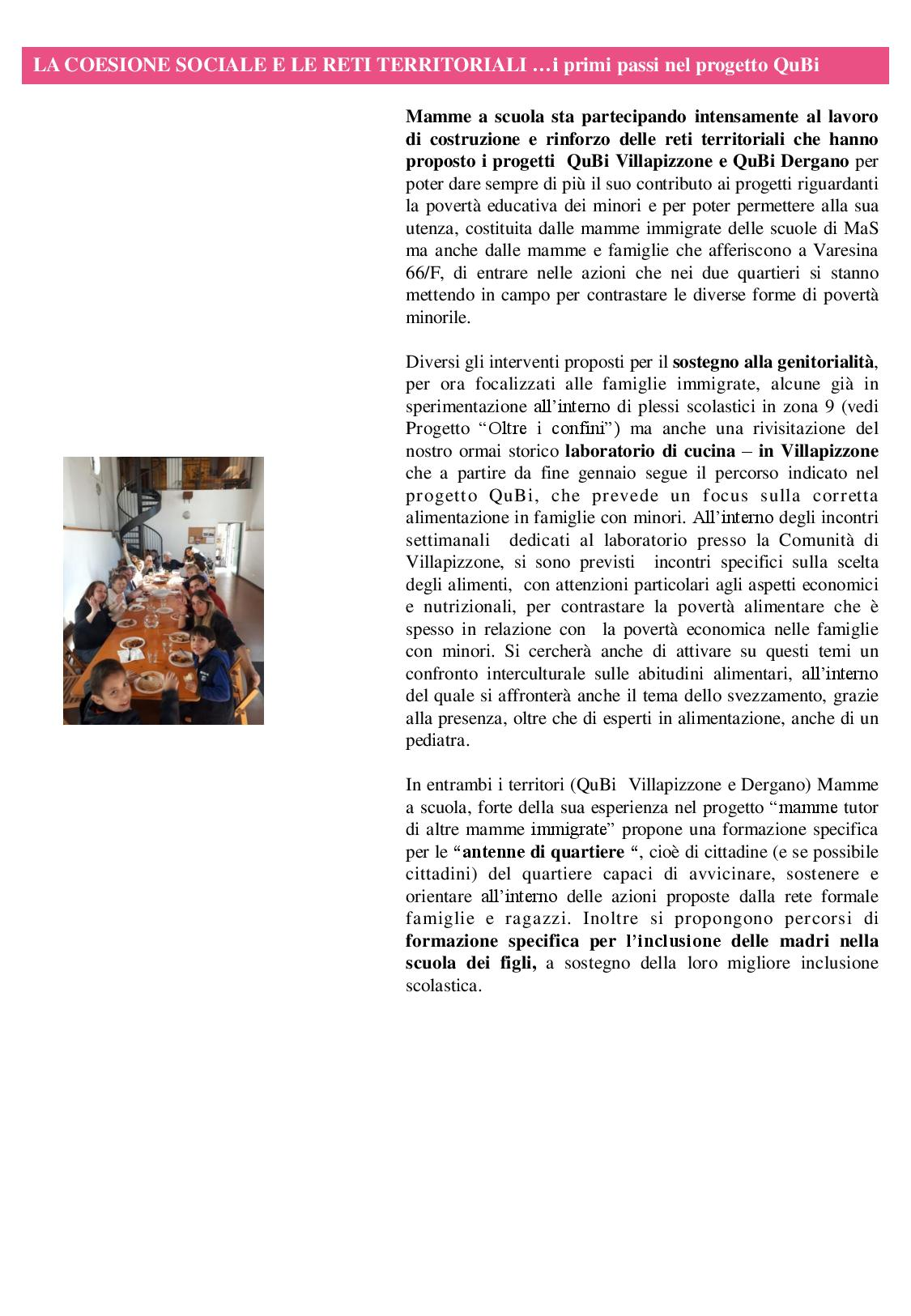 Newsletter_201903-page-006