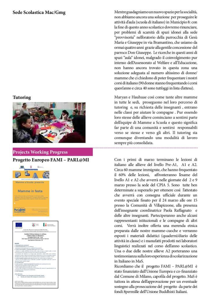 Newsletter_Febbraio_2018_WEB-page-002