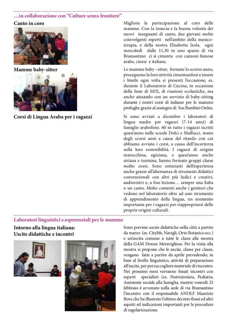 Newsletter_Febbraio_2018_WEB-page-004