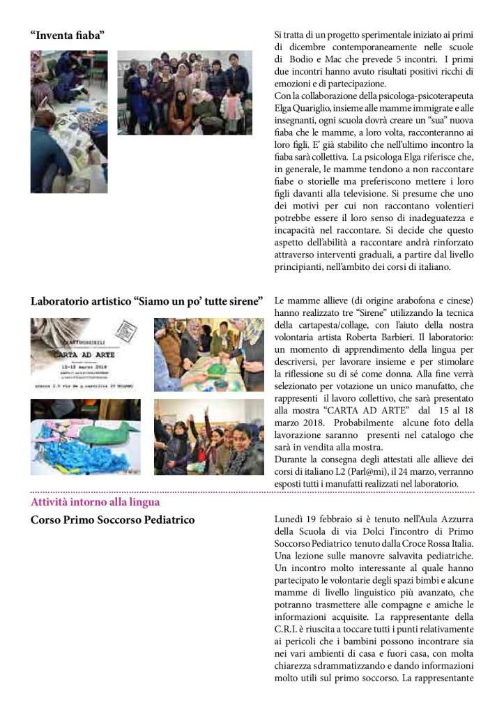 Newsletter_Febbraio_2018_WEB-page-005