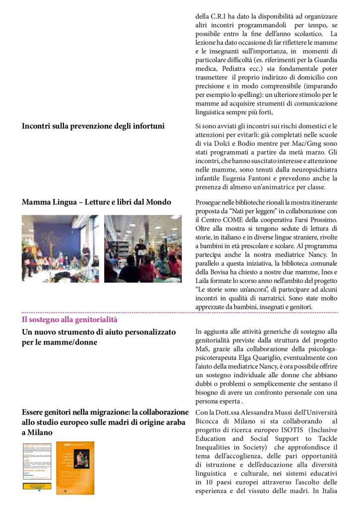 Newsletter_Febbraio_2018_WEB-page-006