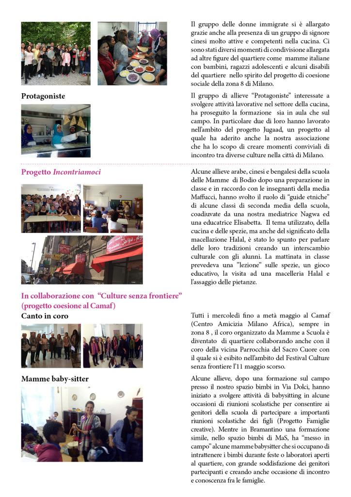 Newsletter_Giugno20174
