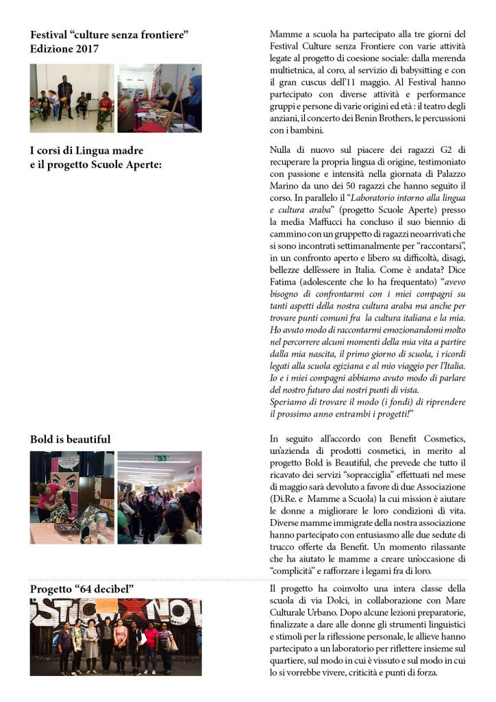 Newsletter_Giugno20175