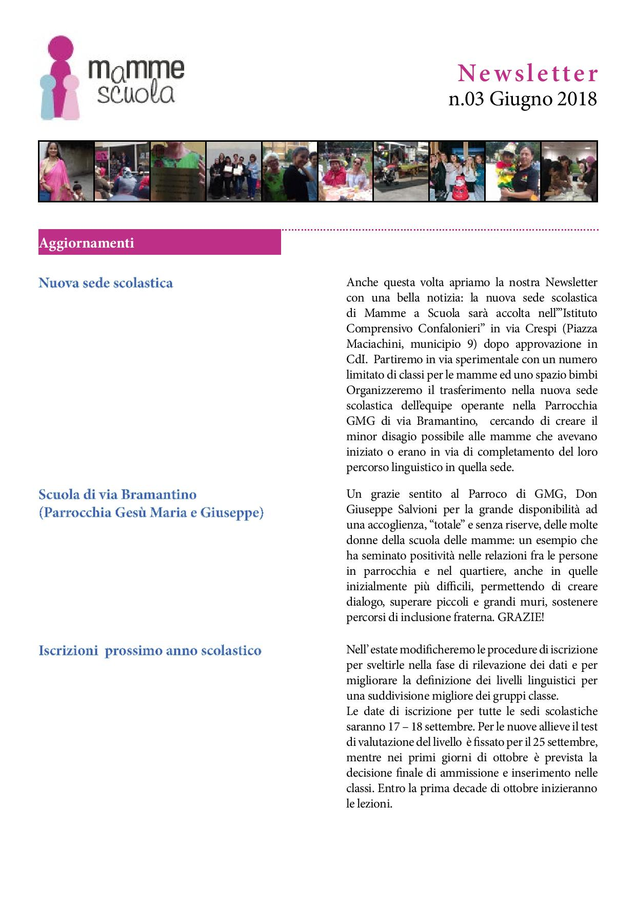 Newsletter_Giugno2018-page-001