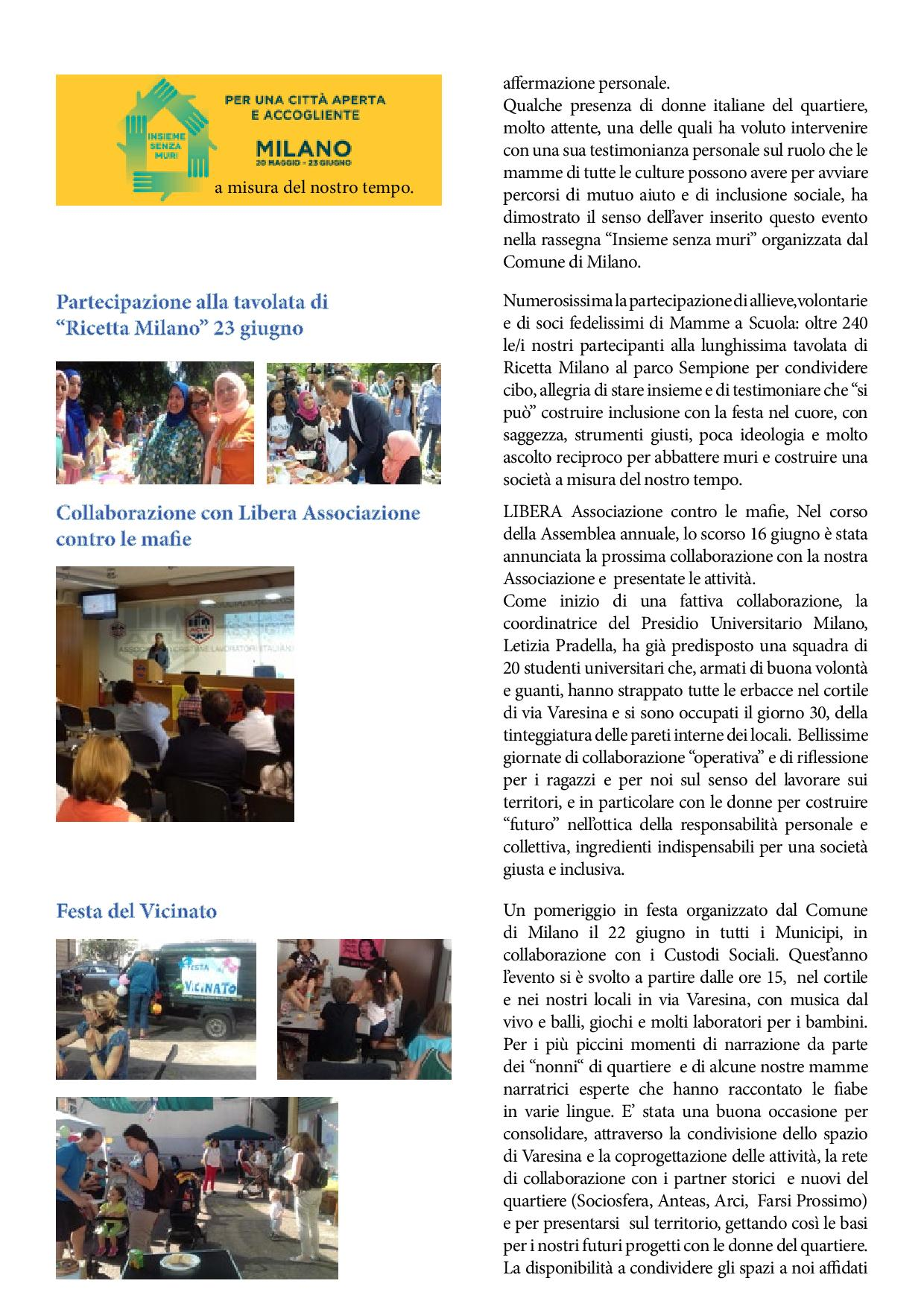 Newsletter_Giugno2018-page-003