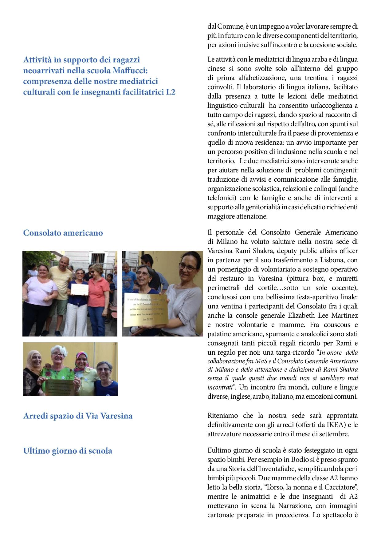 Newsletter_Giugno2018-page-004