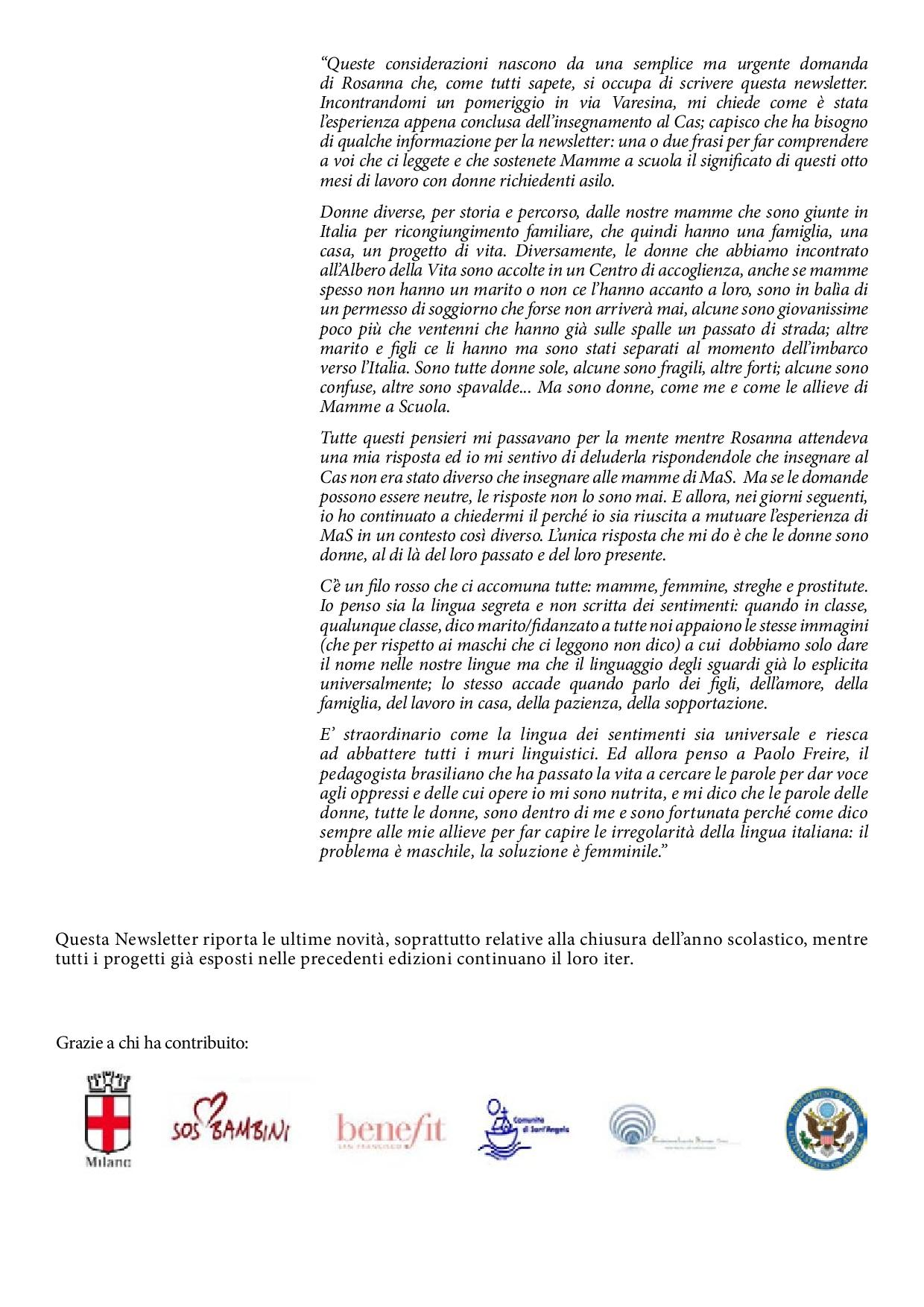 Newsletter_Giugno2018-page-006
