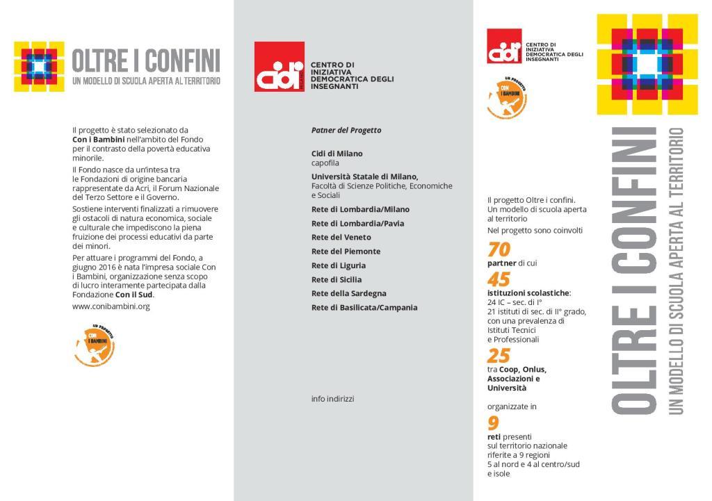 Pieghevole_Olttre_i_confini-page-001
