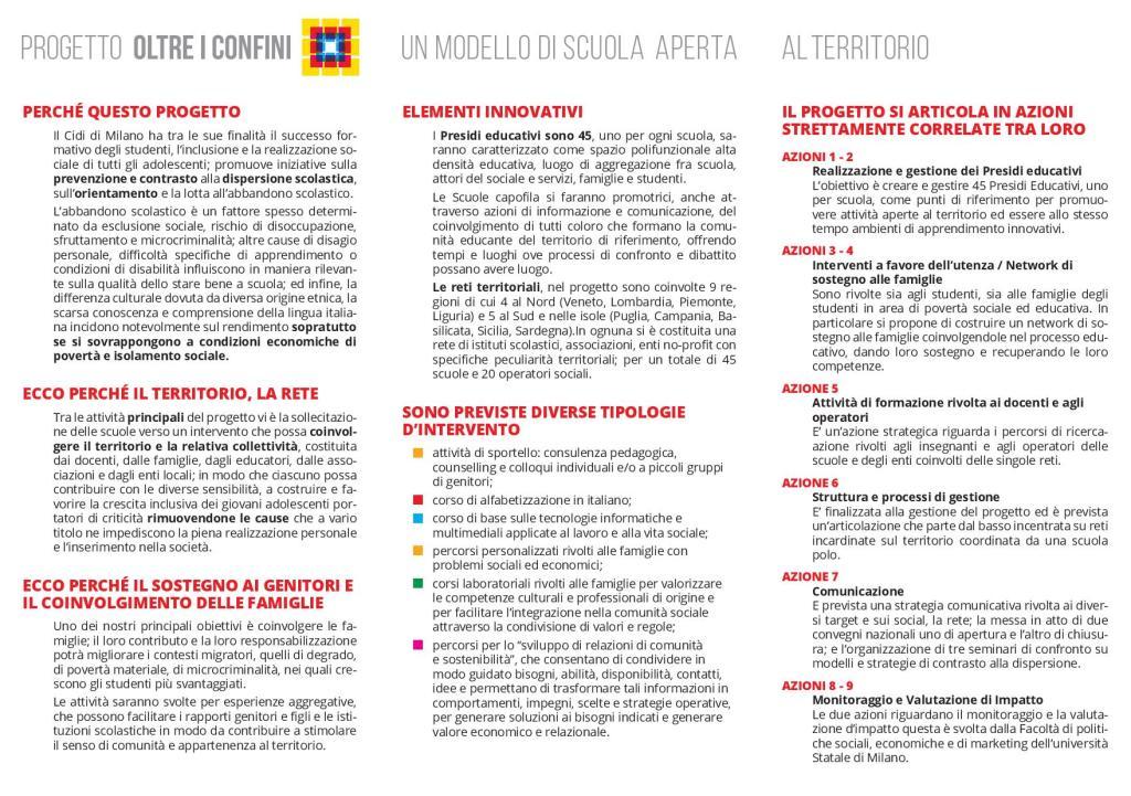 Pieghevole_Olttre_i_confini-page-002