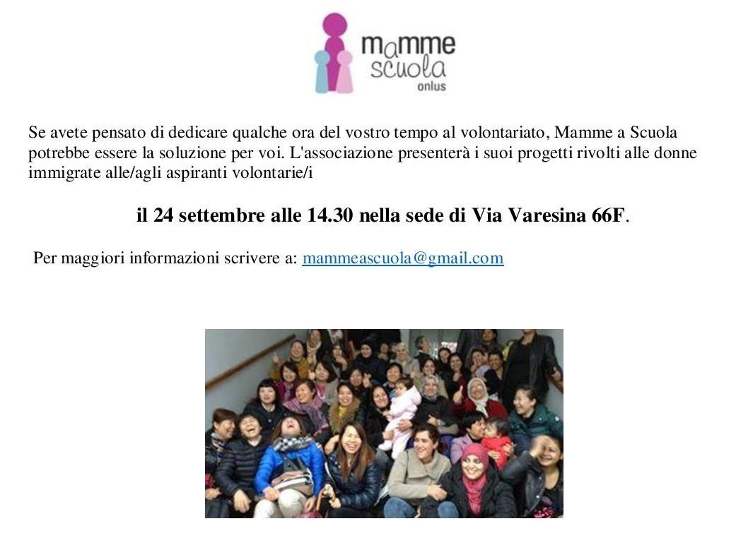 PresentazioneaVolontari-page-001a