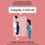 la_prima_volta_non_si_scorda_mai_italianoL2_progetto_parlami_milano_italiano_stranieri