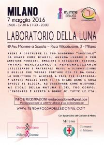 laboratorio-luna-7-maggio