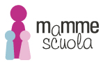 mammeascuola.it