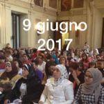 palazzoMarino2017