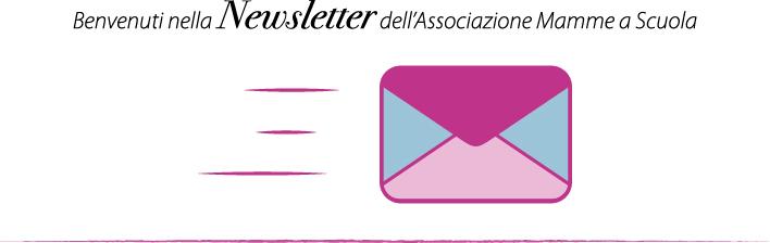testata_newsletter_sito